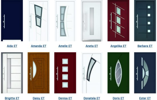 katalog-plastovych-dveri-s-ozdobnou-vyplni1