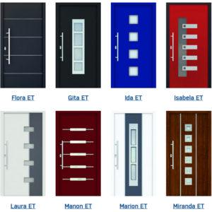 katalog-plastovych-dveri-s-ozdobnou-vyplni2