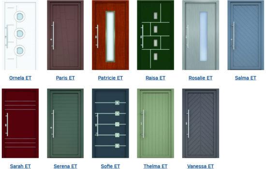 katalog-plastovych-dveri-s-ozdobnou-vyplni3