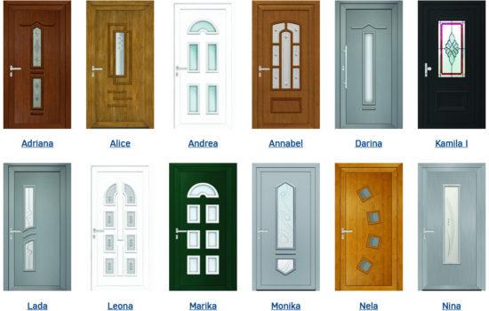 katalog-plastovych-dveri-s-ozdobnou-vyplni4