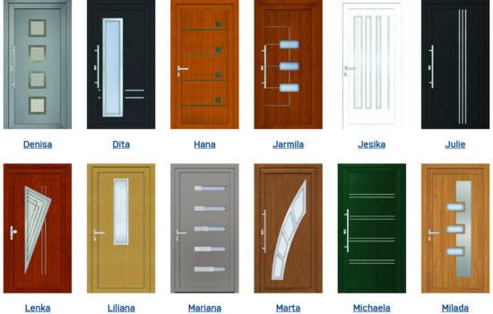 katalog-plastovych-dveri-s-ozdobnou-vyplni5