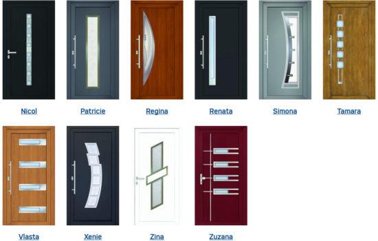 katalog-plastovych-dveri-s-ozdobnou-vyplni6