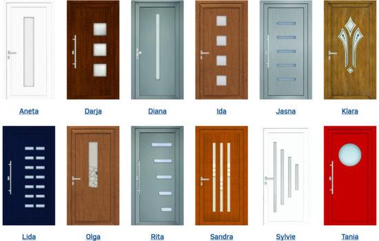 katalog-plastovych-dveri-s-ozdobnou-vyplni7