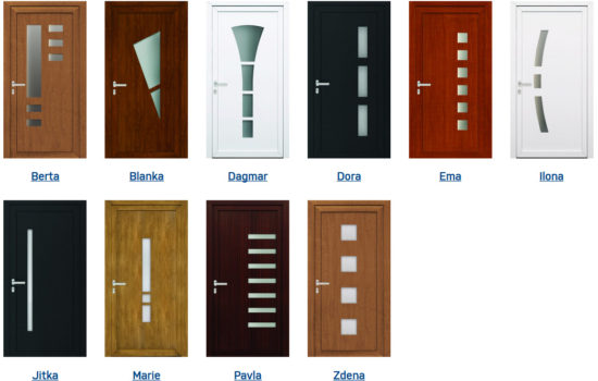 katalog-plastovych-dveri-s-ozdobnou-vyplni9