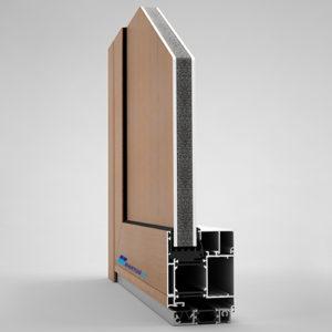 superial-dvere